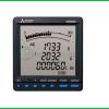 Đồng hồ đo điện tử đa năng