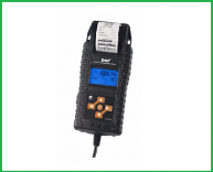 Bộ kiểm tra hệ thống điện và pin chuyên nghiệp BT2100