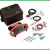 Bộ kiểm tra và đo lường lắp đặt điện