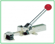 Dụng cụ siết đai thép 9 - 19 mm