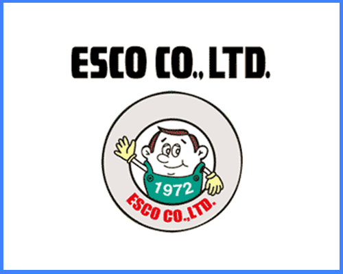 ESCO-Net