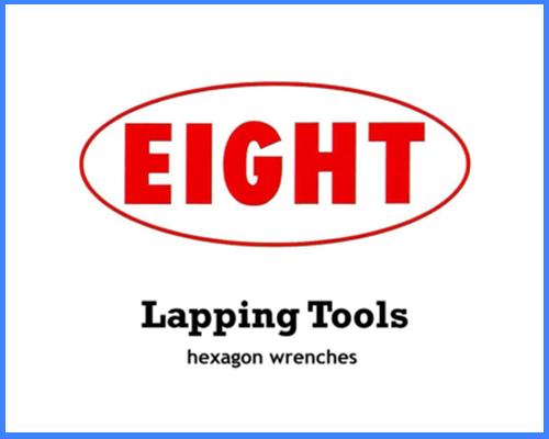 Eight Tool