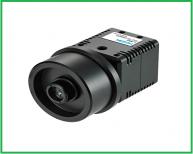 HD CCD Camera