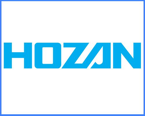 Hozan Tool