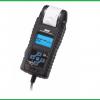 Loại pin hạng nặng và máy đo hệ thống điện BT2000HD-MAX