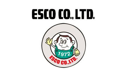Logo ESCO-Net