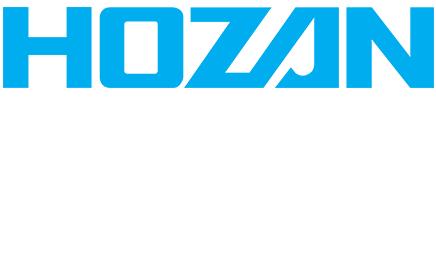 Logo Hozan