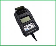 Máy đo hệ thống điện và ắc quy chuyên nghiệp BT1000HD