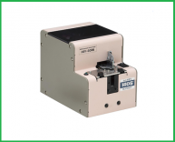 Máy cấp vít tự động HSV-RB (~ 10mm)