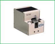 Máy cấp vít tự động HSV-RB (~ 20mm)