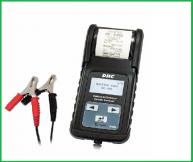 Máy kiểm tra hệ thống điện và chuyên nghiệp BT900