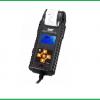 Máy kiểm tra hệ thống điện và pin cầm tay BT2200