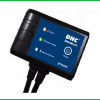 Máy kiểm tra hệ thống điện và pin không dây BTW300