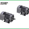 Motor điện SF-J
