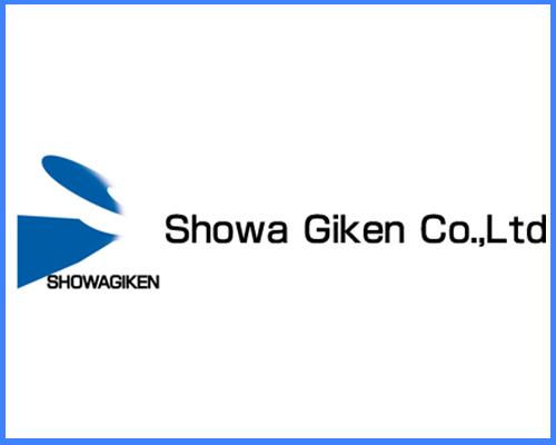 Showa Giken