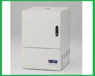 Tủ-sấy-nhiệt-độ-cao-650oC-AS-ONE-model-HTO-450s