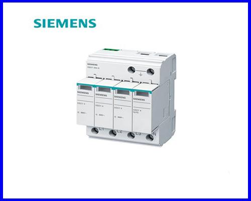 Thiết bị điều khiển và bảo vệ hệ thống nguồn điện
