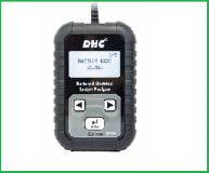 Thiết bị kiểm tra hệ thống điện và pin BT400