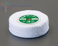 Bánh vải đánh bóng Cotton Buff EA819AX-12 ESCO