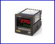 Bộ đếm - Bộ định thời Omron H7BX Series
