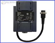 Bộ điều khiển HIOS SBC-1