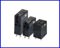 Bộ điều khiển nguồn SRPH1 Series