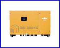 Bộ hòa lưới điện Pavina Solar SE 50KTL-PS