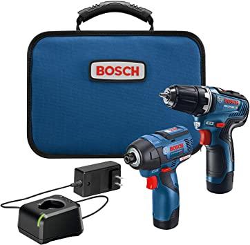 Dụng cụ cầm tay của Bosch