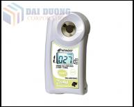 Khúc xạ kế kỹ thuật số bỏ túi PAL PAL-USG DOG