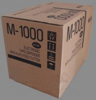Máy cắt băng dính ELM M-1000