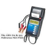 Midtronics MDX-P300