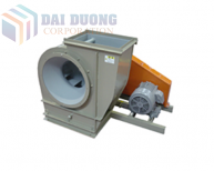 Quạt Air Foil SHOWA DENKI