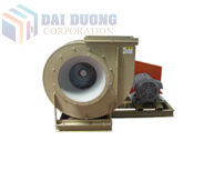 Quạt Turbo SHOWA DENKI
