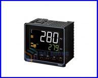 Thiết bị điều khiển nhiệt độ E5AC