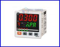 Thiết bị cảm biến áp suất Sensor PSM Series