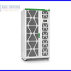 Bộ lưu điện Easy UPS 3L E3LUPS600KHS Schneider