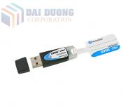 phần mềm Homegate C-Bus 5000SDHG10 - 4 Schneider