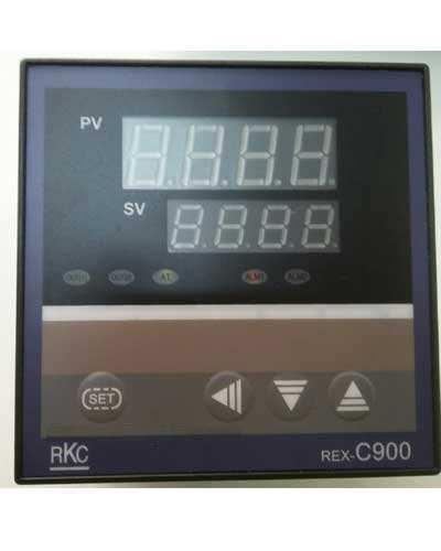 Bộ điều khiển nhiệt độ RKC-C900