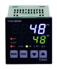 Bộ điều khiển nhiệt độ TTM 004W
