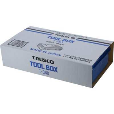 Hộp đựng đồ nghề Trusco