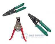 Kìm tuốt dây PA-05, PA-07, PA-14, PA-12