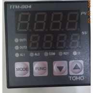 TTM 004