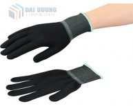 Găng tay chống bụi AS ONE 3-7380