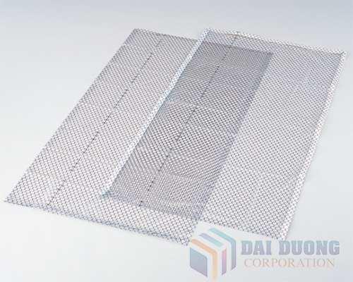 Tấm PVC chống tĩnh điện AS ONE 1-9210-01, 02