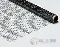 Tấm PVC chống tĩnh điện AS ONE 7-131-01, 02