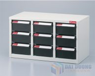 Tủ chống tĩnh điện AS ONE 1-8747-01