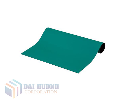 Thảm chống tĩnh điện AS ONE 4-2759-01, 02, 10