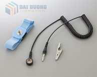 Vòng đeo tay chống tính điện 2-2153-01, 02, 03, 04
