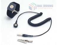 Vòng đeo tay chống tính điện AS ONE 61-0004-03, 04