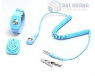 Vòng đeo tay chống tính điện AS ONE 61-0004-23, 24